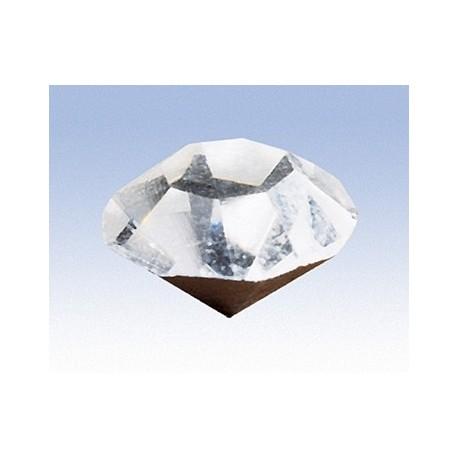 pierre strass crystal 3mm/20pcs