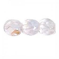 Perle Bohême Crystal 8mm
