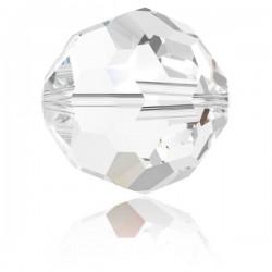 Ronde Swarovski Crystal 3mm