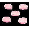 Poisson Œil de Chat 10x5mm