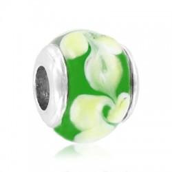 Perle Florida Verde