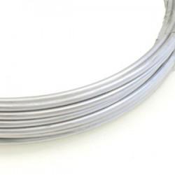 Fil aluminium 1.5mm / 3m