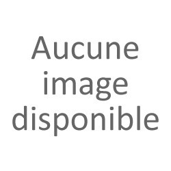 Nylon Elastique Transparent 0,4MM / 3 M